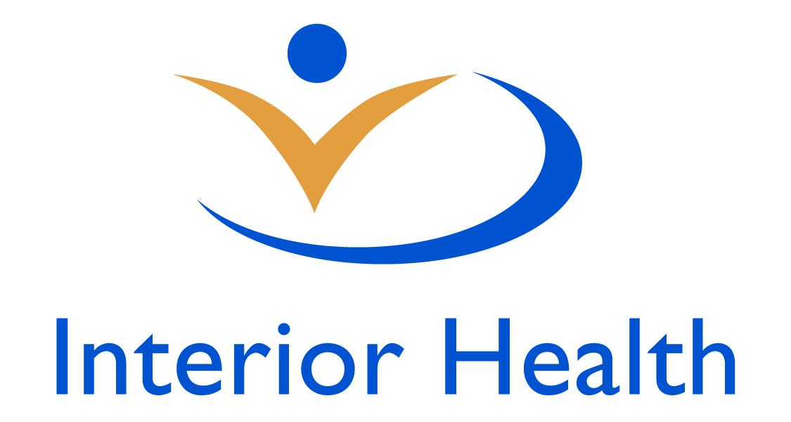 health care authority html autos weblog